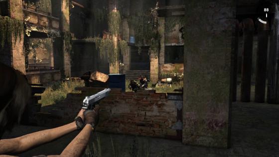 Tomb Raider – #29 – Reisst das Haus ab!