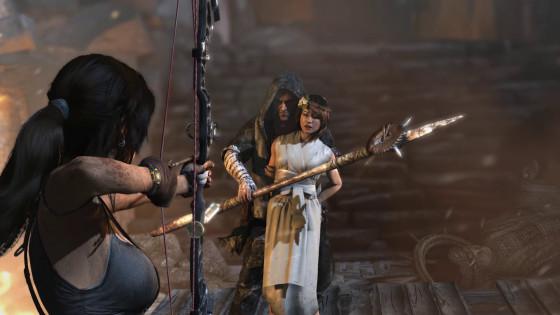 Tomb Raider – #36 – Stöpseln mit Mathias!