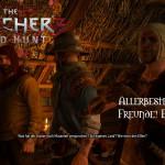 Bild zu Witcher 3: Wild Hunt Folge 11