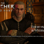 Witcher 3 Wild Hunt_12