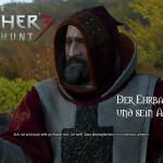 Bild zu Witcher 3: Wild Hunt Folge 13