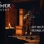 Bild zu Witcher 3: Wild Hunt Folge 14