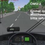Bild zu OMSI 2 Folge 23