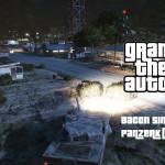 Bild zu Grand Theft Auto Online Folge 63