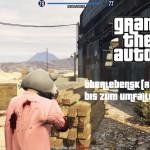Bild zu Grand Theft Auto Online Folge 66