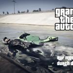 Bild zu Grand Theft Auto Online Folge 67