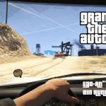 Bild zu Grand Theft Auto Online Folge 69