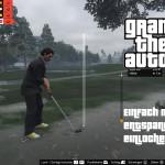 Bild zu Grand Theft Auto Online Folge 71