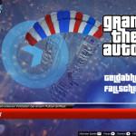 Bild zu Grand Theft Auto Online Folge 72