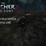 Bild zu Witcher 3: Wild Hunt Folge 8