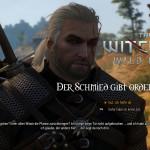 Bild zu Witcher 3: Wild Hunt Folge 3