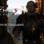 Bild zu Witcher 3: Wild Hunt Folge 4