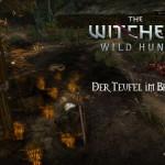 Bild zu Witcher 3: Wild Hunt Folge 5