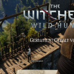 Bild zu Witcher 3: Wild Hunt Fol