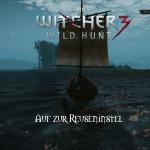 Bild zu Witcher 3: Wild Hunt Folge 21
