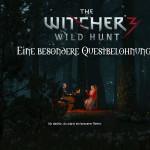 Bild zu Witcher 3: Wild Hunt Folge 23