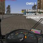 Bild zu OMSI 2 Folge 24
