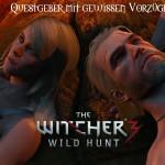 Bild zu Witcher 3: Wild Hunt Folge 24