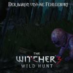 Bild zu Witcher 3: Wild Hunt Folge 26