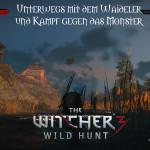 Bild zu Witcher 3: Wild Hunt Folge 27
