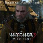 Bild zu Witcher 3: Wild Hunt Folge 28