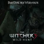 Bild zu Witcher 3: Wild Hunt Folge 29