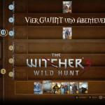 Bild zu Witcher 3: Wild Hunt Folge 30