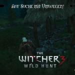 Bild zu Witcher 3: Wild Hunt Folge 31