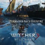 Bild zu Witcher 3: Wild Hunt Folge 32