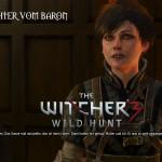 Bild zu Witcher 3: Wild Hunt Folge 33