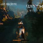 Bild zu Witcher 3: Wild Hunt Folge 35