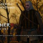 Bild zu Witcher 3: Wild Hunt Folge 37