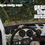 Bild zu Grand Theft Auto Online Folge 75