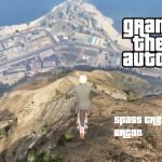 Bild zu Grand Theft Auto Online Folge 76