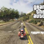 Bild zu Grand Theft Auto Online Folge 77