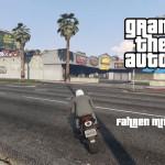 Bild zu Grand Theft Auto Online Folge 78