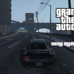 Bild zu Grand Theft Auto Online Folge 79