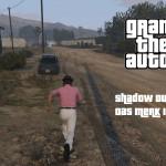 Bild zu Grand Theft Auto Online Folge 80
