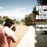 Bild zu Grand Theft Auto Online Folge 81