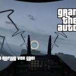 Bild zu Grand Theft Auto Online Folge 84