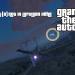 Bild zu Grand Theft Auto Online Folge 89