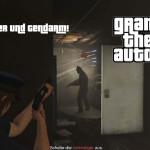 Bild zu Grand Theft Auto Online Folge 91