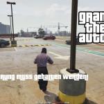 Bild zu Grand Theft Auto Online Folge 92