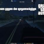 Bild zu Grand Theft Auto Online Folge 103