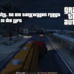 Bild zu Grand Theft Auto Online Folge 105