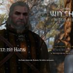 Bild zu Witcher 3: Wild Hunt Folge 38