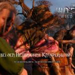 Bild zu Witcher 3: Wild Hunt Folge 41