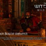 Bild zu Witcher 3: Wild Hunt Folge 42
