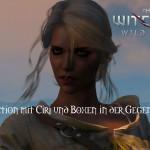 Bild zu Witcher 3: Wild Hunt Folge 43