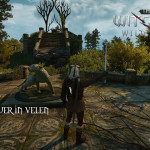 Bild zu Witcher 3: Wild Hunt Folge 44